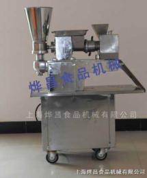 多种多功能饺子机