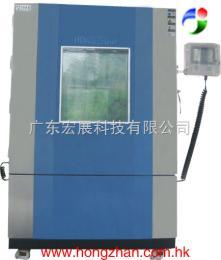 ESS上海LCD检测快速高低温变化试验箱