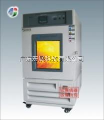HP苏州小型环境试验箱_苏州恒温恒湿机