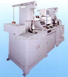 CY-6675淮南汽车水箱环境脉冲寿命试验机