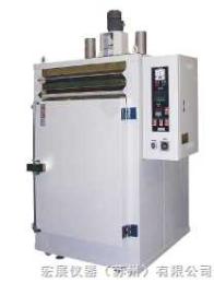CNH上海高温热风循环烤箱昆山高温试验箱