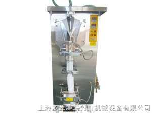自動液體包裝機,飲料包裝機,果汁自動液體包裝機