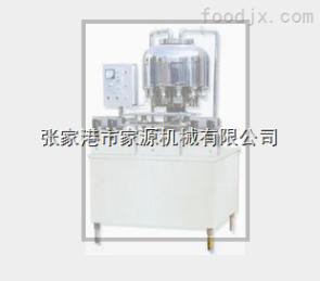 生产灌装机