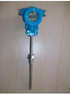 WRNB一體化溫度變送器