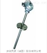 WZPB-241G天康固定法蘭防爆熱電偶