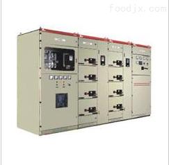 GGD3型交流低压配电柜
