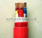 KGG22-3*10铠装硅橡胶电缆