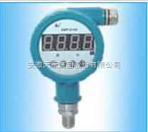 SWP-EY100現場壓力變送器