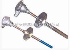 WRP2-430MQ耐磨切断热电偶