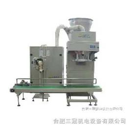 SGJ-L25W生粉包装机