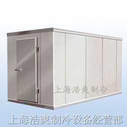 冷库出租水果保鲜冷库/肉类冷冻冷库/水产低温冷库出租,冷库工程安装设计