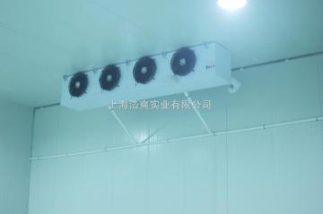 冷库出租果蔬冷库安装建造-上海冷藏库-冷冻冷库出租-松江低温冷库出租