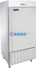 面议厨房速冻柜价格_厨房速冻柜厂家