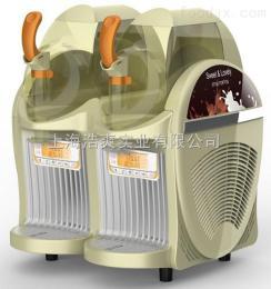定做奶茶店冰淇淋机多少钱_奶茶店冰淇淋机厂家