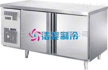 面议工作台式冰柜价格_工作台式冰柜厂家