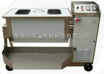HC-608切肉機