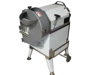 HC-901G球茎类切菜机