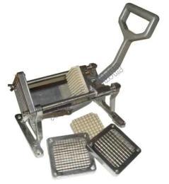 HX-905NS手动切薯条机/切条机