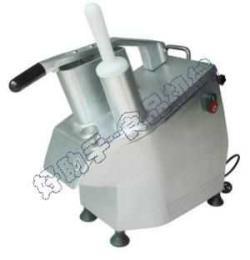 HX-901GS小型切菜机