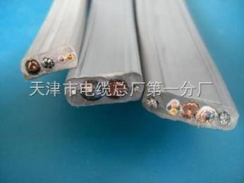 JHS防水橡套电缆-JHS橡套电缆-JHS防水电缆