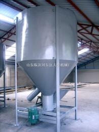 臨沂立式膩子粉攪拌機質優價廉