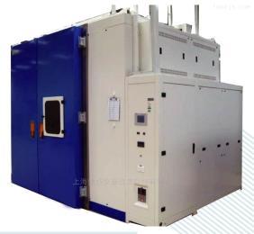 QJBZHR步入式恒温恒湿试验室
