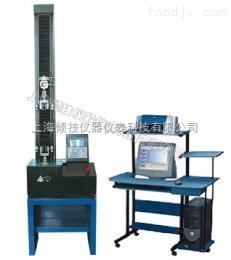 QJ210A土工布检测设备