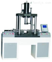 QJWQ-2A钢板立式弯曲试验机