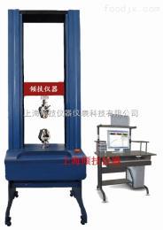 QJ212搪玻璃质量检测设备