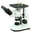 MDJ系列倒置金相显微镜