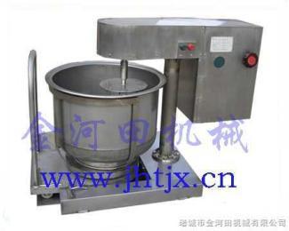 DJ150面浆打浆机 面粉打浆机,打浆机的价格及参数