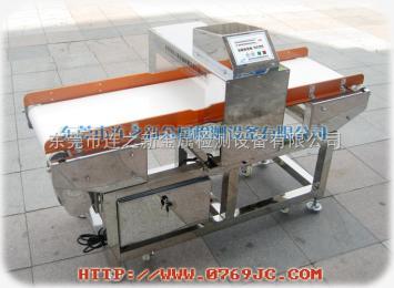 DLM-508K全金属探测仪器设备