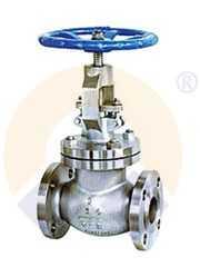 J41,J941美標截止閥,鑄鋼截止閥,不銹鋼截止閥,電動截止閥