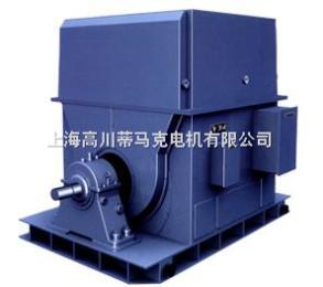 YK1000-2~YK1600-2YK系列异步电动机