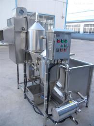 JL-DQJ豆类清洗机 粮食清洗机