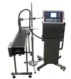 油墨噴碼機,自動噴碼機