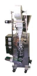 ZKB-160PIV型片剂自动包装机
