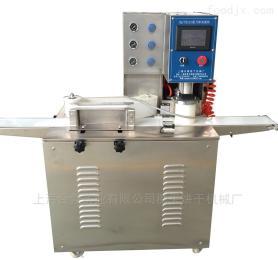 厂家直销月饼机械--月饼成型机