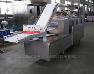 250型饼干设备/250型饼干机械/250型饼干生产线(HQ饼干机系列)