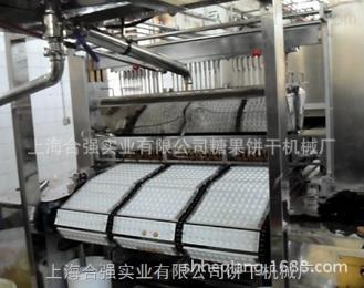糖果机械/太妃糖机械/奶糖生产线/软糖机械/?#34892;?#31958;机械