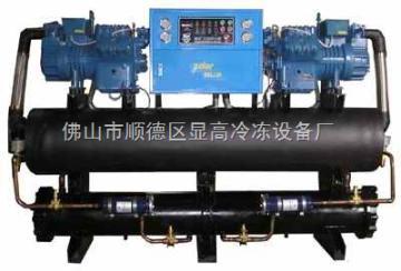 普立工业冷水机 工业除湿机 工业空调机 冷干机 热泵干燥机 制造商