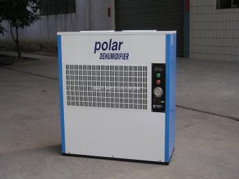 食品干燥机 食品烘干机价格 工业除湿干燥机