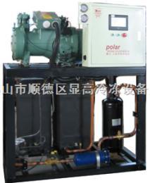 冷热水机 工业冷热水机 食品行业专用