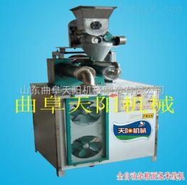 TYG-DK自动下料干浆米粉米线机