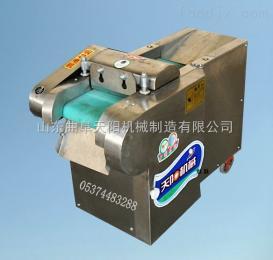TYQ-A小型黃煙切絲機