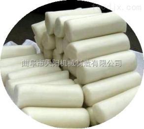 TYG-B自动熟化成型米粉机,米豆腐机