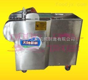 TYQ-A魷魚切絲機-自動切絲機