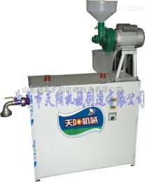 TYG-BM自动磨浆下料米线机