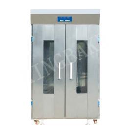 KP36D商用烤箱成套設備