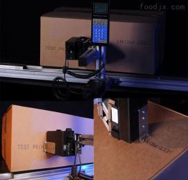 ELD-128A四會小型噴碼機可以大面積多行噴印